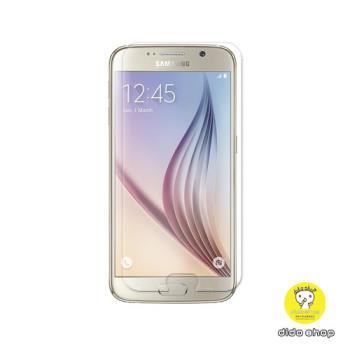 [快]【Dido shop】三星  S6 鋼化玻璃膜 手機保護貼 (MU150-3)