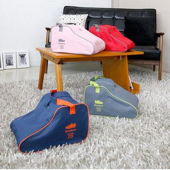立體式鞋子收納袋