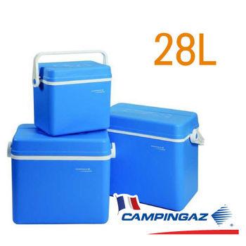 CAMPINGAZ 法國 藍天使保冰箱-28L Isotherm Extreme Coolers