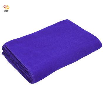 月陽160X57超細纖維洗車巾吸水巾擦車布抹布超值2入(160572)