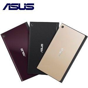 ASUS 華碩 MeMO Pad7 ME572C 7吋 四核 16G 平板電腦 WiFi-紳士黑