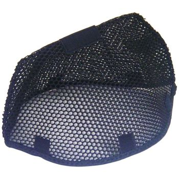 omax安全帽透氣涼爽專利內襯套-2入