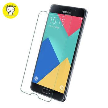 【Dido shop】三星 A9 抗藍光玻璃保護貼 手機保護貼 (MU162-4)