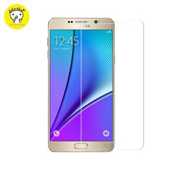 【Dido shop】三星 Note5 抗藍光鋼化玻璃膜 手機保護貼 (MU154-4)