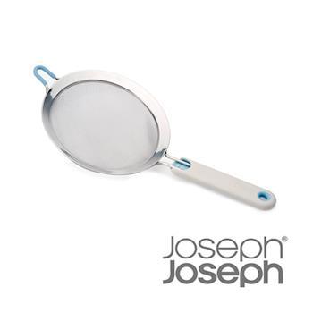 《Joseph Joseph英國創意餐廚》搖搖篩網(大)-20054