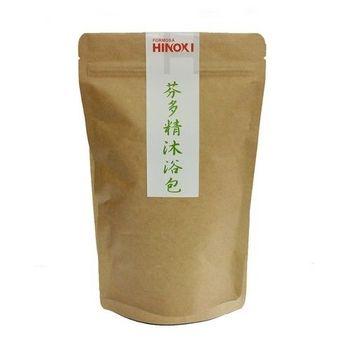 【合耕生農】FORMOSA HINOKI  芬多精沐浴包*2包(150g/包)
