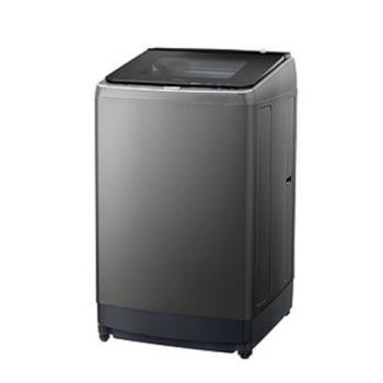 ★加碼贈好禮★HITACHI 日立變頻自動槽洗淨16KG洗衣機 SF160XWV