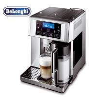 Delonghi尊爵型 全自動咖啡機ESAM6700