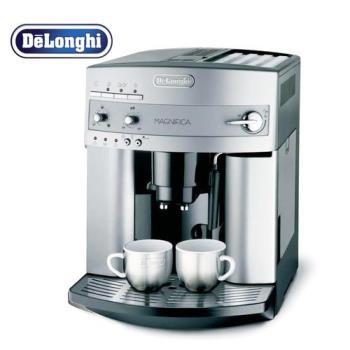 【Delonghi】MAGNIFICA ESAM3200.S 全自動咖啡機
