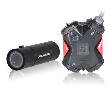 獵豹A1+X POWER 1080P 防水 攜帶式行動電源 (勁電版)