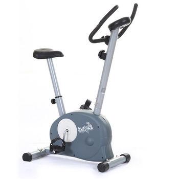 BIKEDNA JT-600 日本暢銷 多功能電子錶 八段式磁控健身車
