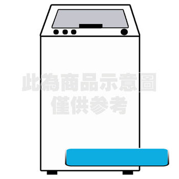 『Panasonic』國際 14公斤 變頻不鏽鋼洗衣機 NA-V158BBS