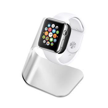 【Spigen】Apple Watch S330 鋁合金支架 (SGP)