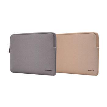 【SHUMURI】 Apple MacBook 15吋 通用款內膽包