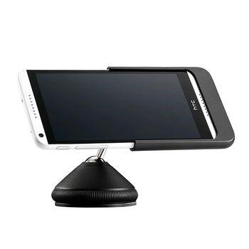HTC CAR D200 Desire 816 / A5 原廠 車充 車架組 (台灣代理商-盒裝)