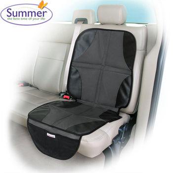 【美國Summer Infant】汽車座椅保護墊