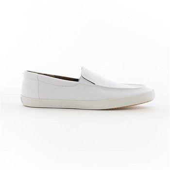 【美國 AIRWALK】率性帆布鞋-男-共四色