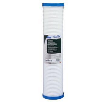 《3M》全戶式淨水AP903前置保護替換濾芯AP810-2(一入)