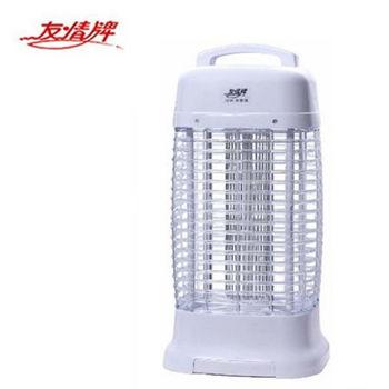 【友情牌】15W方型捕蚊燈 VF-1536