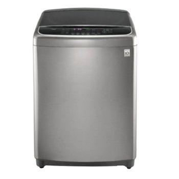 ★加碼贈好禮★LG 樂金 13公斤新世代DD直驅變頻洗衣機 WT-D135VG