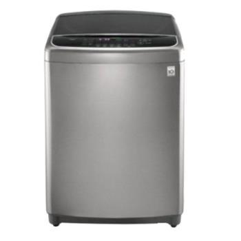★結帳再折扣+加碼贈3好禮★LG 樂金 17公斤 變頻直驅式洗衣機 WT-D176VG