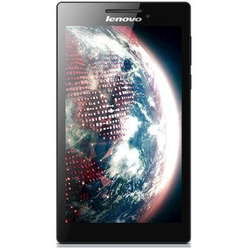 Lenovo 聯想 Tab 2 A7-30F 7吋 強效四核 平板電腦 8G WiFi