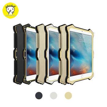 Dido shop iPad mini4 平板保護套 防摔殼 平板皮套 (YC146)