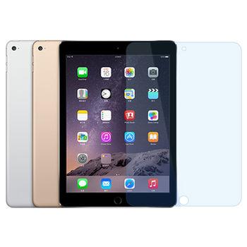 Apple iPad Air2 / iPad 6 高透光螢幕保護貼