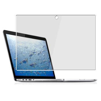 Apple MacBook Pro Retina 15吋 霧面高透光學多層膜 高硬度5H 螢幕保護貼