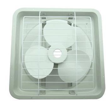 【復興】10吋排風扇 RS-1210