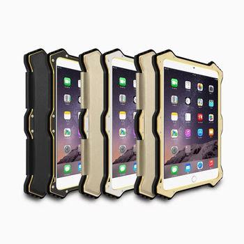 Dido shop iPad Mini / Mini2/ Mini3 平板皮套 平板保護殼 防摔 防撞 (YC160)