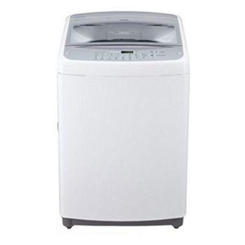 ★結帳再折扣+加碼贈好禮★【LG樂金】14kg直立式洗衣機WF-145WG