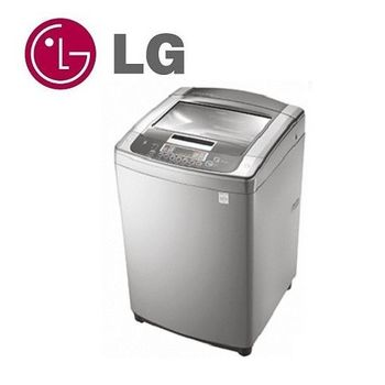 lg 11公斤6-motion ddd变频洗衣机(wt-d115mg)