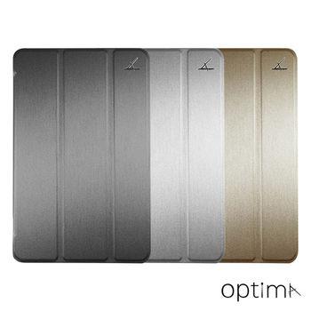 Optima iPad mini 4 Case Luminoso Series 多角度平板保護殼 - 璀璨系列
