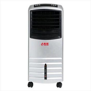 【勳風】移動式水冷氣涼風扇HF-889RC