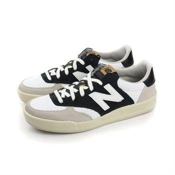 NEW BALANCE REVLITE 300系列 休閒鞋 灰 男女款 no937