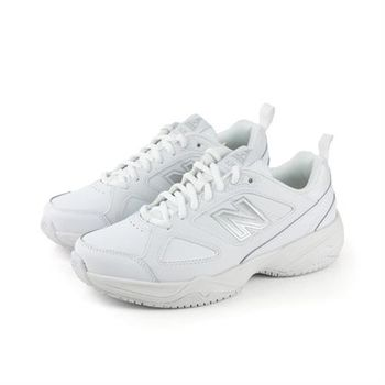 NEW BALANCE 626系列 休閒鞋 白 女款 no960