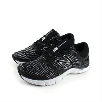 NEW BALANCE 711系列 運動鞋 黑 女款 no957