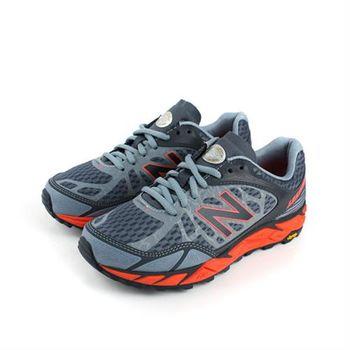 NEW BALANCE LEADVILLE V3 跑鞋 灰 女款 no955