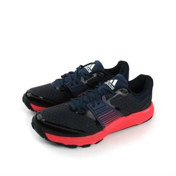 adidas CrazyTrain Bounce 運動鞋 深藍 男款 no246