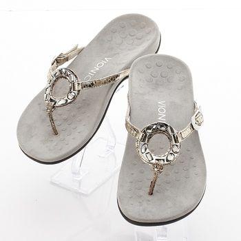 星台法歐尼矯正鞋(未滅菌)-夾鞋款