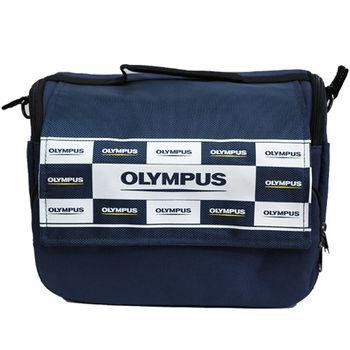 Olympus 原廠 單肩背包 相機包