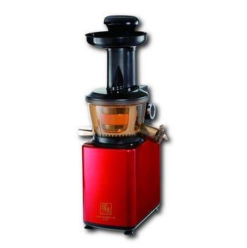鍋寶活氧慢磨原汁機新款加選組(JP-858)