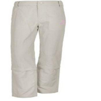 [協賀]男童腰圍可調節兩穿長褲