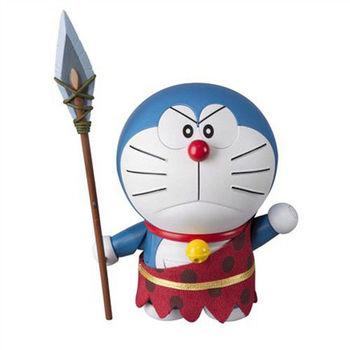 代理 ROBOT魂 小叮噹 多啦A夢 大雄的日本誕生版