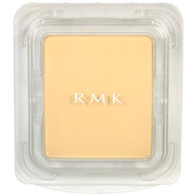 RMK 輕柔空氣感粉餅(蕊)SPF25PA++(10.5g)