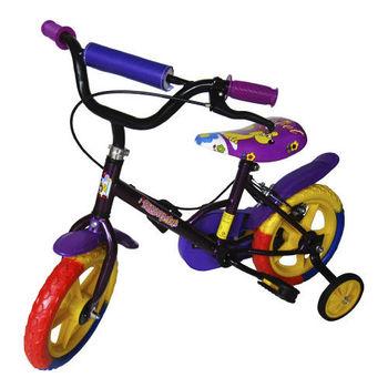 12吋兒童自行車