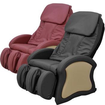 信豪MIT零重力190°按摩椅5507