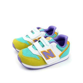 New Balance 996系列 跑鞋 綠 小童 no979