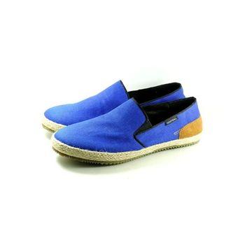 【Dogyball】JB懶人鞋